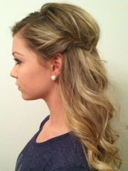 cool hairstyles medium hair