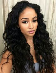 fascinating black hairstyles