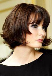 fabulous medium layered haircuts