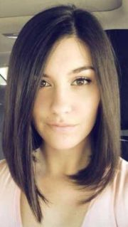 amazing long straight hairstyles