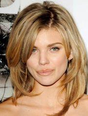 amazing shaggy haircuts - pretty