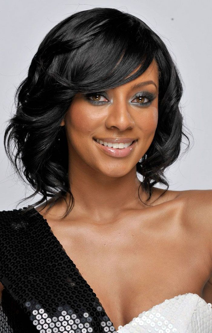 Natural Hairstyle Wigs