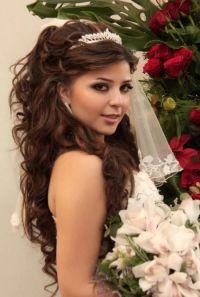 15 Fantastic Hairstyles for Long Hair - Pretty Designs