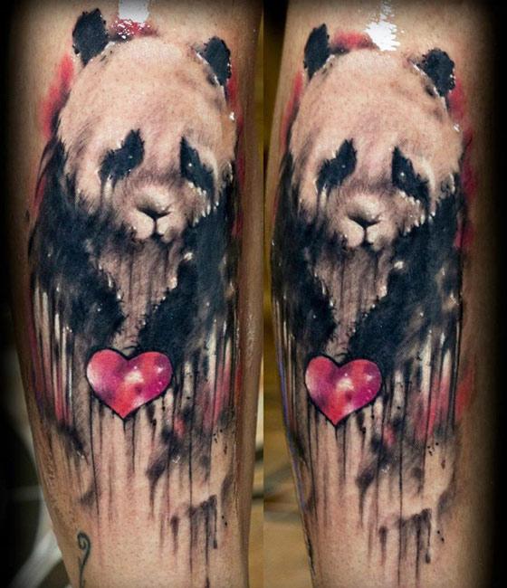2015 Amazing Tattoo Designs For Edgy Fashionistas Pretty