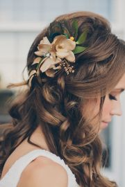 simple beautiful wedding
