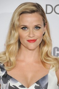 reese witherspoon hair color 12 fabulous hair colors for ...