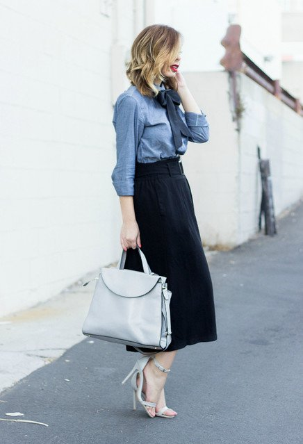 16 Fashionable Office Outfits Ideas for 2015  Pretty Designs