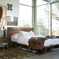 11 easy bedroom designs for your home pretty designs