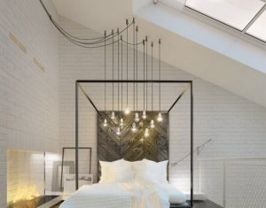 11 Easy Bedroom Designs For Your Home
