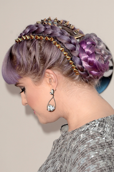 26 Perfect CelebrityApproved Braided Hairstyles for Women  Pretty Designs