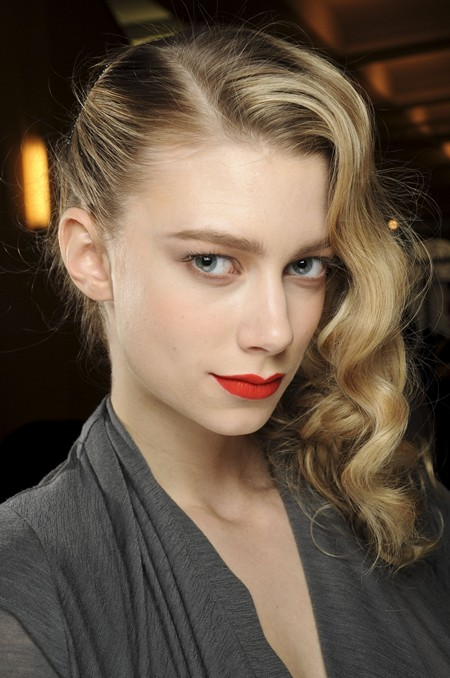 12 Awesome Curly Hairstyles For Medium Hair 2015 Pretty