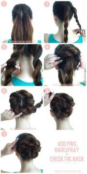 beautiful long hairstyles