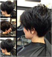 cool short hairstyles women