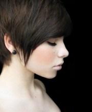 cool short pixie hair cuts