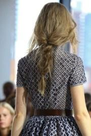 stunning braid hairstyles