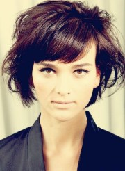 fantastic bob haircuts women
