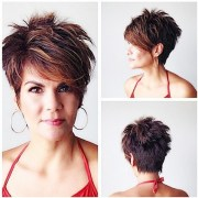 fabulous short hairstyles