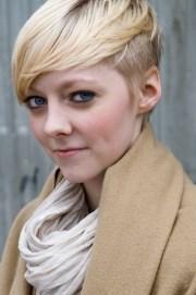 beautiful hairstyles thin