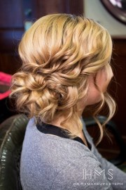 amazing hairstyles long