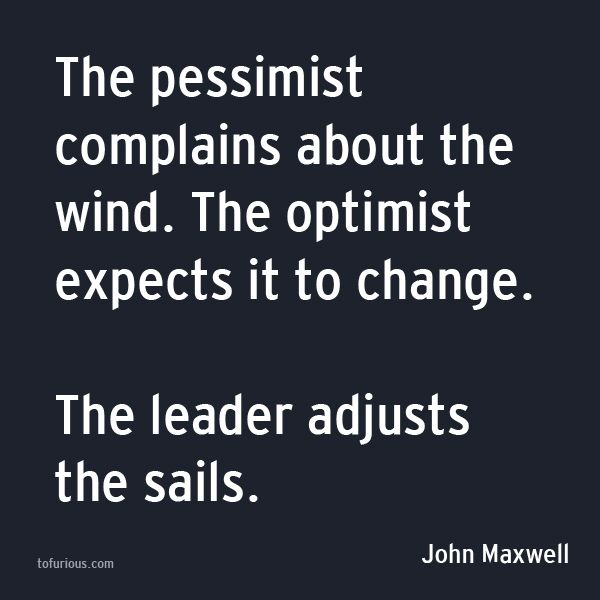 Leadership Quotes 10