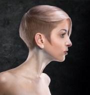 trendy hairstyles thin hair