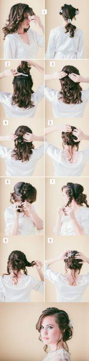 easy tutorials make wedding