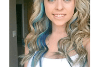 Guys, which hair color do you find most attractive on ...