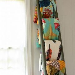 Cat Hammock Under Chair Accent Chairs With Arms 100 12 Diy Projects You Must Have For Your New Apartment - Pretty Designs