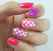 cute summer nail art ideas 2020