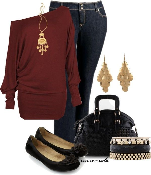 20 Polyvore Outfits Ideas for Fall  Pretty Designs