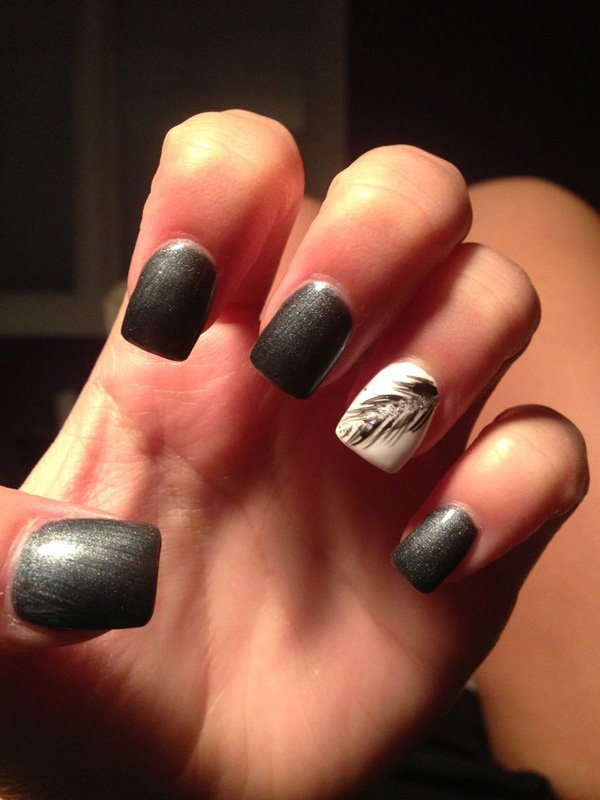 Cool Nail Design Ideas