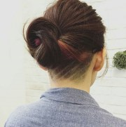 awesome undercut hairstyles