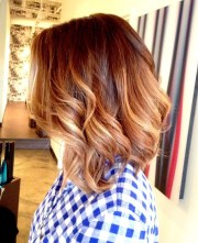 fabulous bob hairstyles
