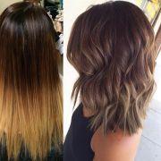 fabulous medium length bob hairstyles