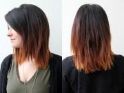 long bob hairstyles - beautiful