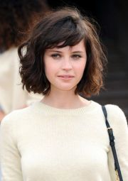 trendiest bob haircuts women