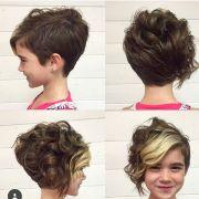 fabulous long pixie haircuts