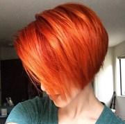 perfect bob haircuts with bangs