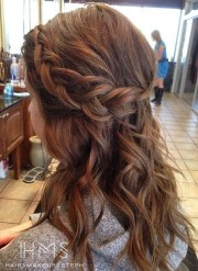 great hairstyles medium