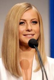 beautiful hairstyles shoulder