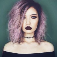 28 Cool Pastel Hair Color Ideas for 2019 - Pretty Designs
