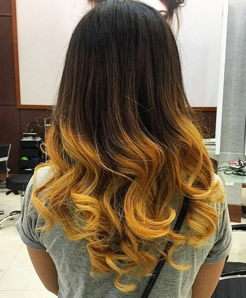 20 Amazing Brown Hairstyles For Women 2018 Brunette Hair