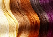 9 ideas hair salon posters