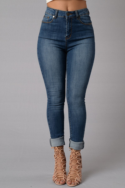 how to pick the right jeans for you 4