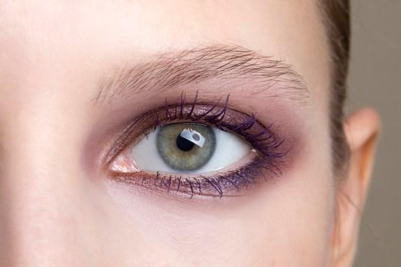 laroche-smudged-purple
