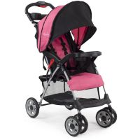 10 Best Baby Strollers For All Ages 2016 - Top Rated Baby ...