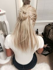 hairstyle ideas inspire