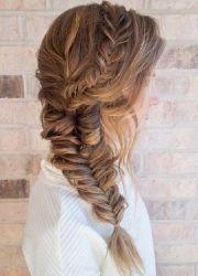 braid hairstyles weekend