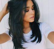 fascinating black hairstyles