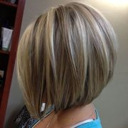 hottest bob haircuts & hairstyles